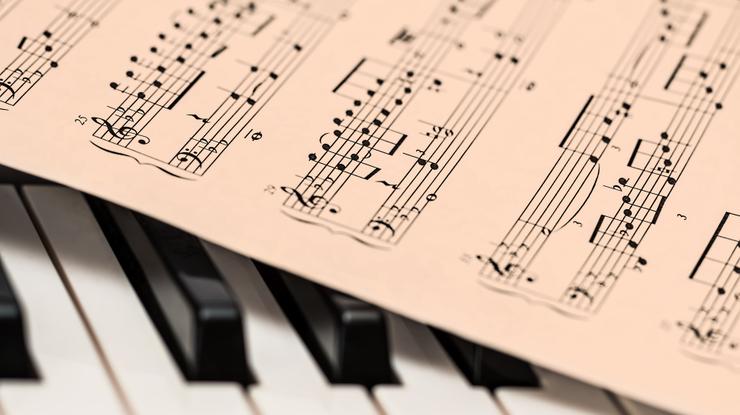 Hudební výchova s metodikou 2.ročník